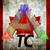 TC_Lady