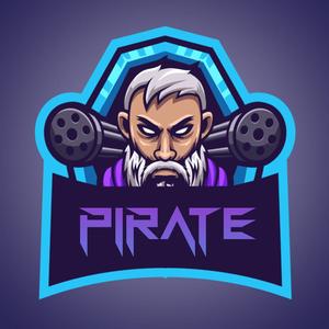 pirate_ji