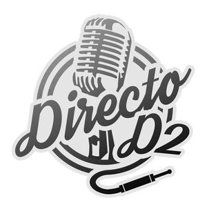 Directod2