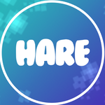 View stats for harepc