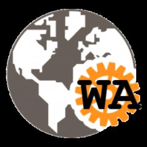 View wa_revived's Profile
