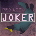 View stats for ProAceJOKER