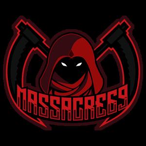 Massacre69