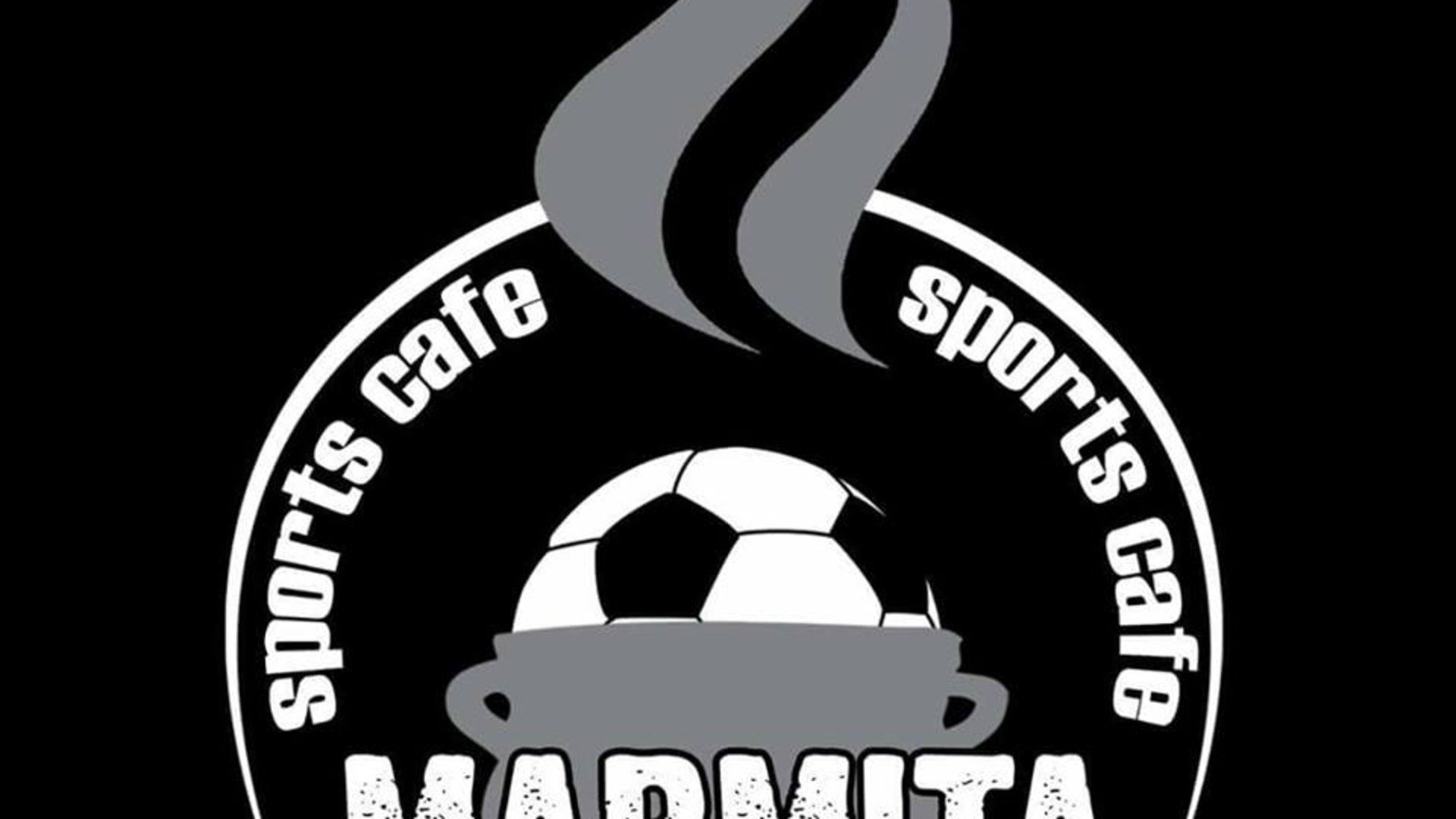 Twitch stream of marmita_sports