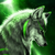 View ot_wolfgamingyt's Profile