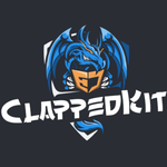 View stats for ClappedKit