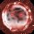 View Fear_The_Reaper's Profile