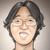 avatar for kimorin_channel