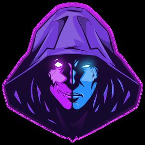 oiRainly Logo