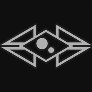 Eastshade development #gamedev #indiedev #unity #blender