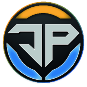 johnnypep25 Logo