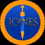 View stats for jones88