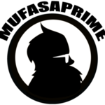 View stats for mufasaprime