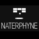 naterphyne