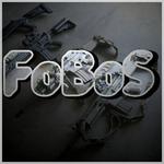 I_am_FoBoS