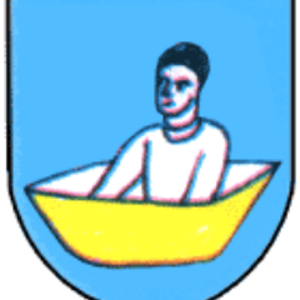 thunaraz83 Logo