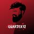 guardik12