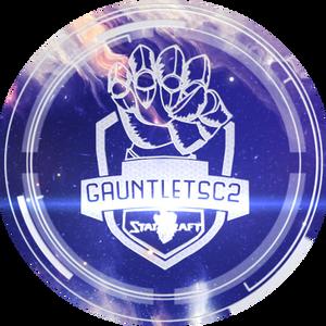 GauntletSC2
