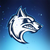 View water_wolf7080's Profile