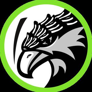 AcMexEsports Logo