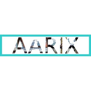 View ImAARIX's Profile