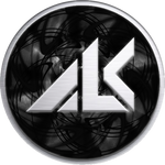 View stats for Alk_Live