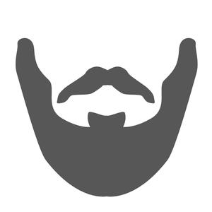 View hardtopnet's Profile