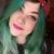 avatar for awkwardkittyinc