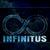 infinitus__