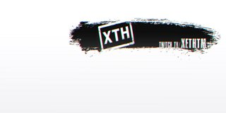 Profile banner for xethtm