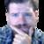 avatar for hcvertigo