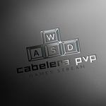 View stats for Cabelerapvp