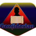 View stats for gonjdorian