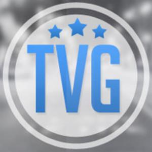 TvGeneral