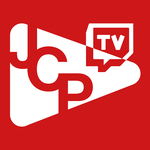 View stats for JCPtv