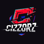 View stats for Cizzorz