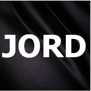 View TheJord's Profile