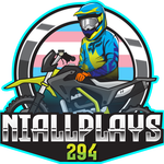View stats for NiallPlays294