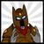 avatar for farfadoxvevo