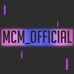 mcm_official