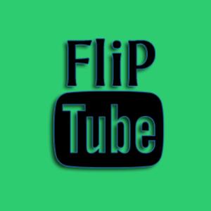 FliP0x