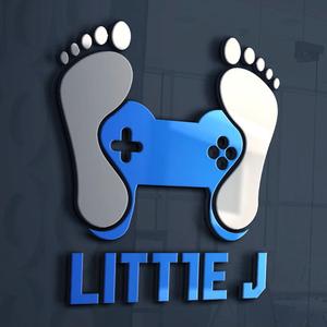 litt1ej Logo