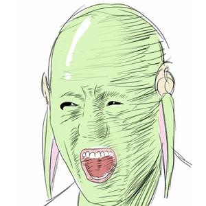 nodolly's Avatar
