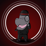 View stats for InspectorHippo