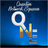 View QNEquanox's Profile