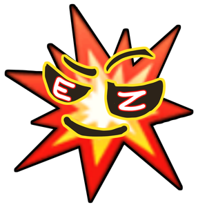 BoomEasy_ Logo