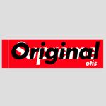 View stats for original_otis