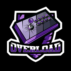 overloadvs - Streams List and Statistics · TwitchTracker