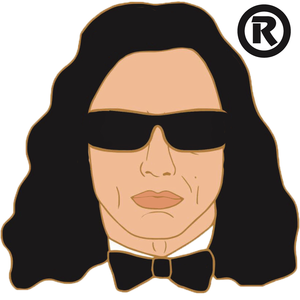 tommywiseau's TwitchTV Stats'