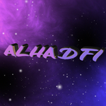 View stats for ALHADFI